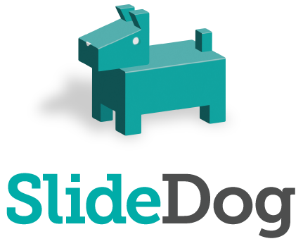 SlideDog Presentation Software